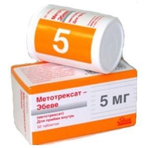 tsitostatiki-lechenie-psoriaza